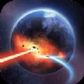 星战模拟器2021最新版无广告