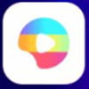 bluemv.tips小蓝视频2.0.1