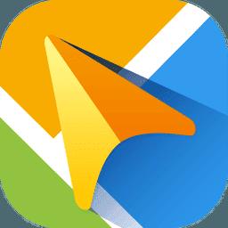 天地图app