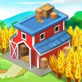 模拟农场20新版超级大地图破解版