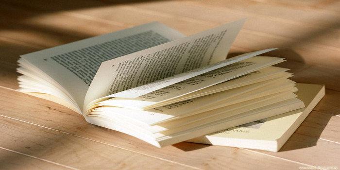 好用的免费阅读小说软件