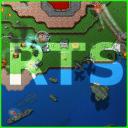 铁锈战争1.14新版本