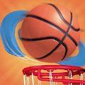 篮球人生3D
