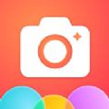 趣味拍照专家app安卓版