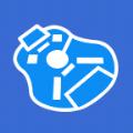 六安协同办公app安卓版