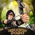 猎鹿王2021