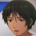 anime style滤镜