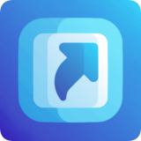 快捷图标 Quick Icon