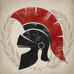 帝国军团罗马无限钻石版