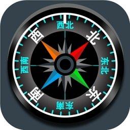 米度指南针手机版