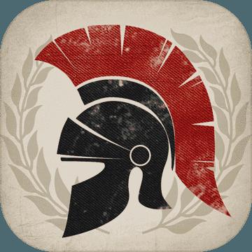 帝国军团罗马汉化版