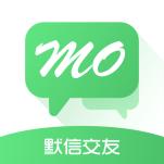 默信app