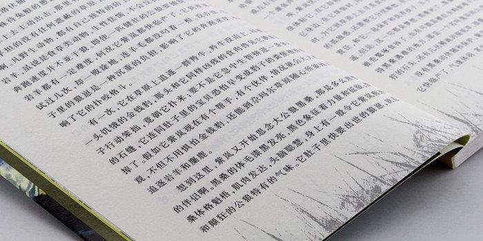 无限看小说的软件