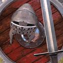 帝国骑士之战