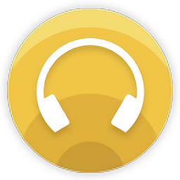 headphones connect 最新版本