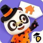 熊猫博士小镇2全部解锁免费版