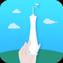 粤苗app下载最新版本1.8.22