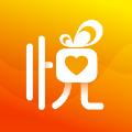 悦天使app2021官方版