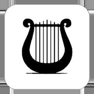 光遇练琴软件