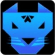 猛虎app免费版