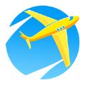 TravelBoast苹果版