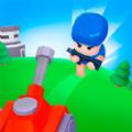 军事基地争夺战游戏官方版安卓版