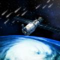 新知卫星云图安卓版