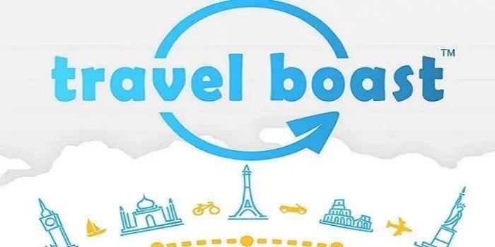 TravelBoast