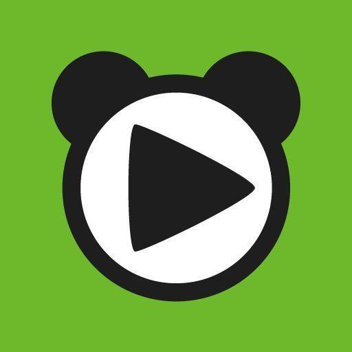 熊猫影视app