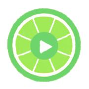 柠檬影视app