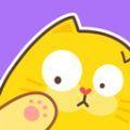野鸡漫画app