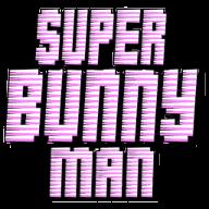 超级兔子人双人联机版