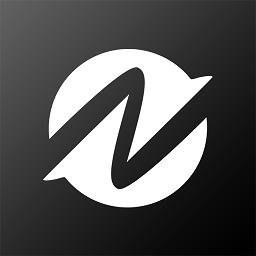 nodevideo