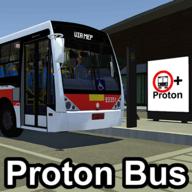 宇通巴士模拟mod车包