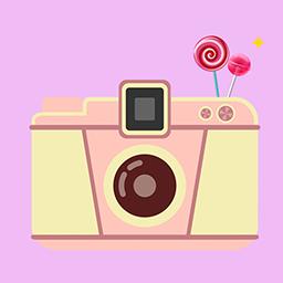 美甜相机免费版