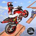 极限摩托狂飙3游戏安卓版