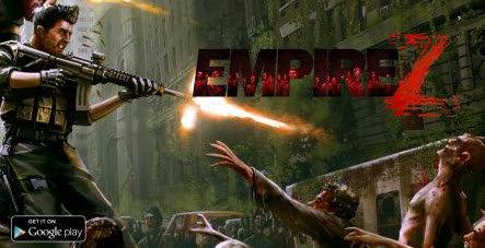 帝国Z图3