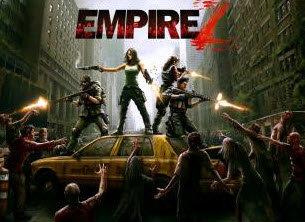帝国Z图1