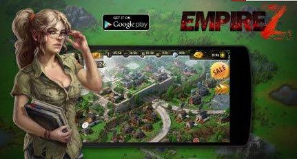 帝国Z图2