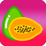 木瓜视频app