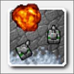 铁锈战争升级3.0模组