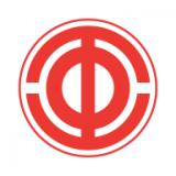 太原工会app