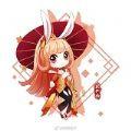 18c.micbiz王者荣耀漫画