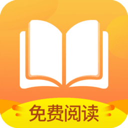小说亭app