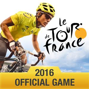 环法自行车赛2016正式版