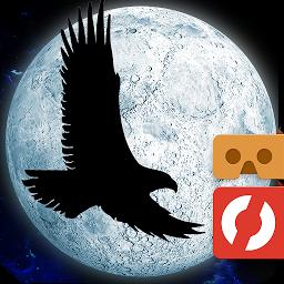 月亮鸟VR中文版