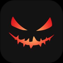 南瓜电影app官方最新版