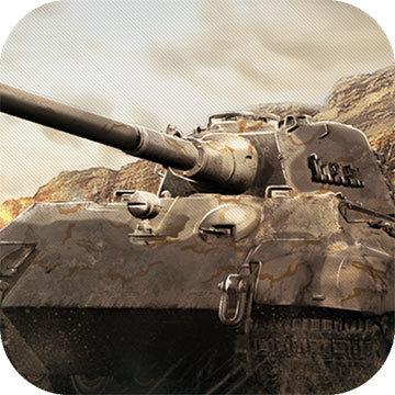 坦克雄心手游官网版