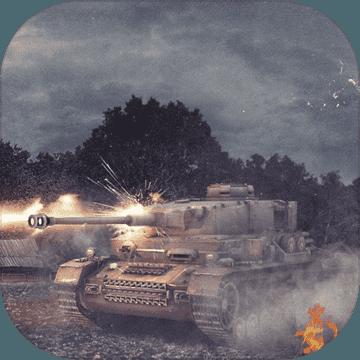小坦克大战手机版