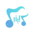 365音乐助教